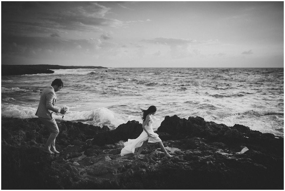 Gamba Photographers_5683
