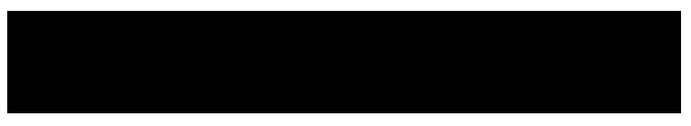 Gamba Photographers | גמבא צלמים logo